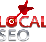 Local Business Search Engine Optimization