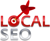 local seo