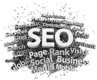 seo keywords and phrases