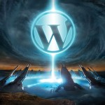Update Your WordPress for Google