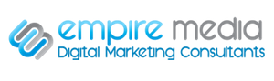 FL | NYC SEO PPC and Internet Marketing Company | Empire Media Logo