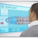KLM-meet-and-seat