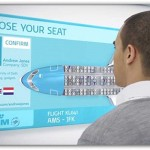 KLM Airline Passengers Choose Seat Partners Based On Social Media