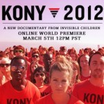 KONY and the Importance of Viral Marketing