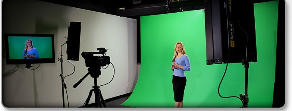 video marketing for online businesses