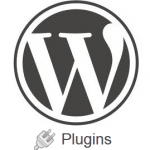Best Free WordPress Plugins 2012