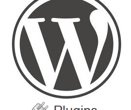 2012 Best Free WordPress Plugins