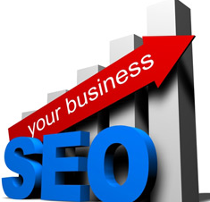 business seo and why rankings matter